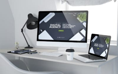 7 Essential Tips for Hiring a Web Design Agency
