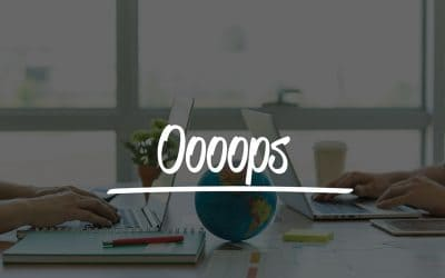 The 5 Most Common SEO Mistakes And How To Avoid Them