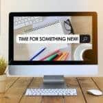 COVID-19 Shutdown Task List: 5 Ways to Upgrade Your Website