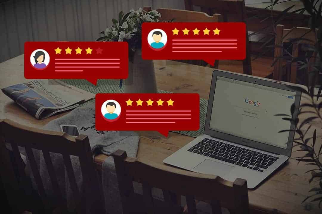 8 Proven Tips on How to Get Google Reviews For Your Business
