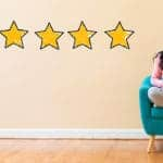 Try to Stay Positive: How to Respond to Positive Reviews (And Why You Should)